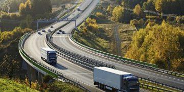 Transport Rutier International de Marfuri (FTL)