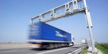 Transport Rutier Intern de Marfuri (FTL)