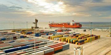 Transport containerizat in regim grupaj (LCL)